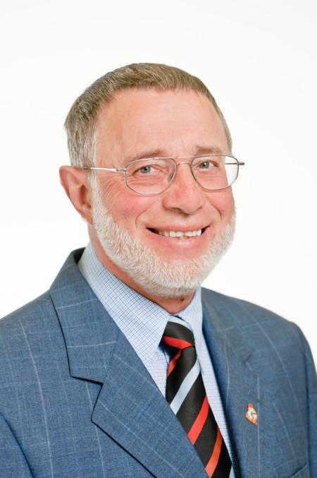 Dieter Fr _chtenicht
