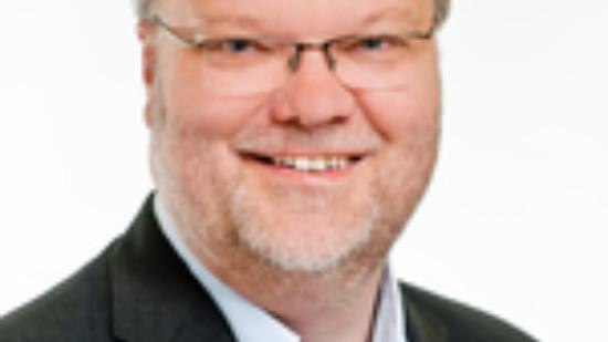 J _rg Kunkel